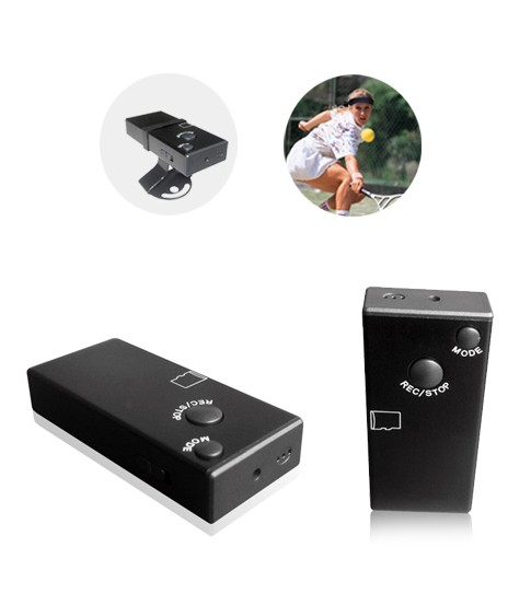Mini Verborgen SPY Camera